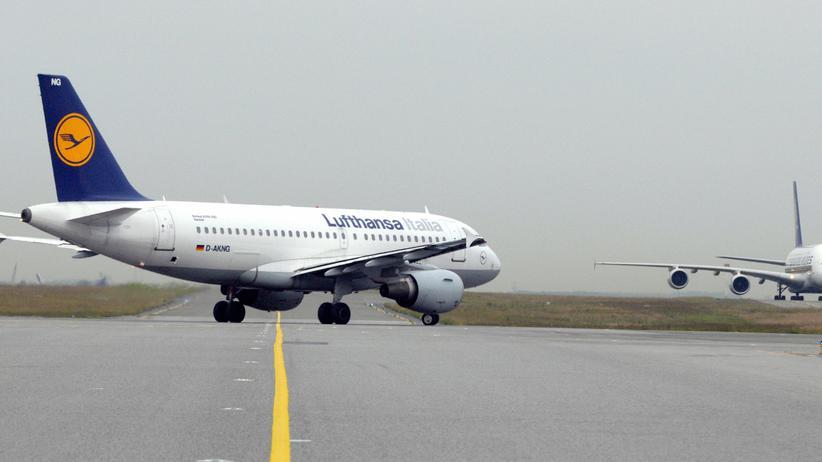 Billigflüge: Flugtickets müssen teurer werden