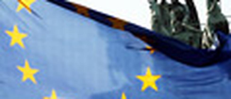 Europawahl - Standpunkte vergleichen mit dem Wahl-O-Mat