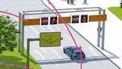 stadt zukunft mobil elektroauto kommunikation architektur