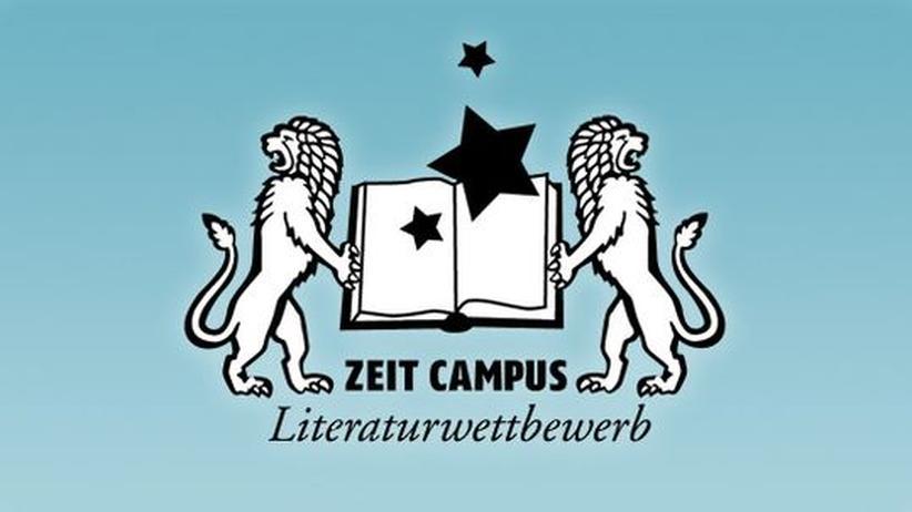 ZEIT Campus Literaturwettbewerb: Hier sind die Jungen Stimmen 2009