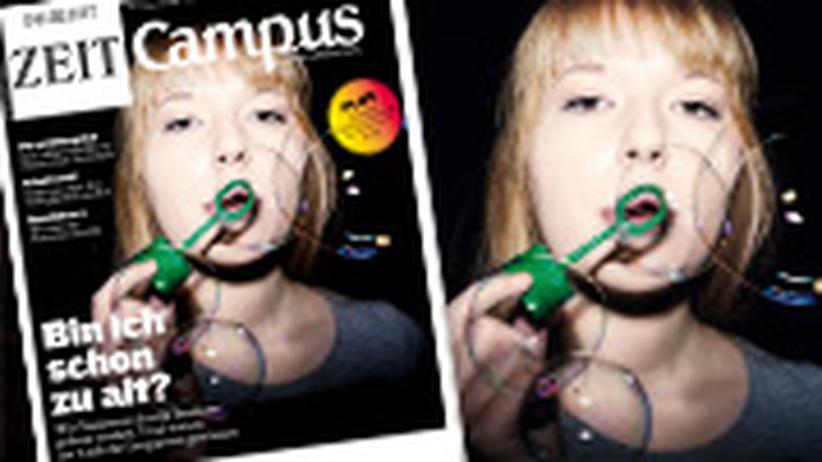 Klicken Sie auf das Bild, um auf die Magazin-Seite zu gelangen