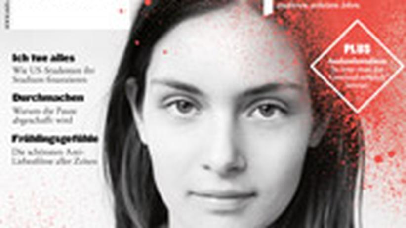 Zeit für mich | Wellness Magazin – The way of life