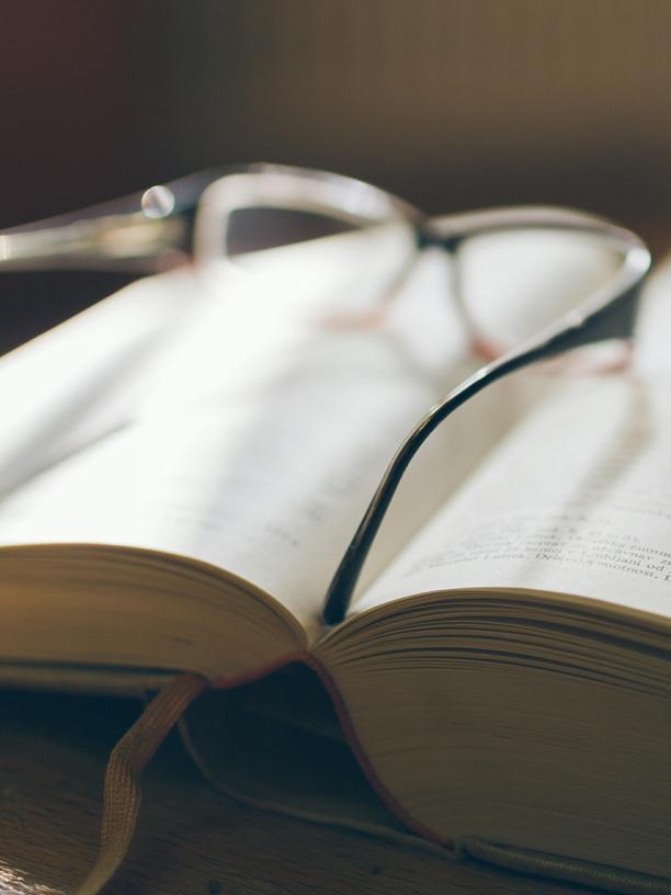 Abschlussprüfung: Was tun gegen Prof. Dr. Nie Erreichbar?