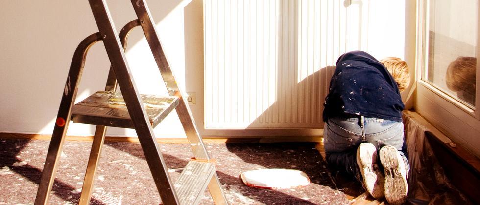 Airbnb: Der Miethai wohnt im Nebenzimmer