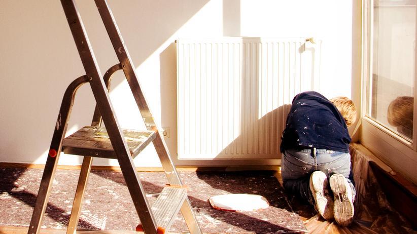 wohngemeinschaft news und infos zeit online. Black Bedroom Furniture Sets. Home Design Ideas