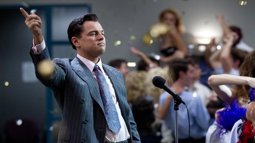 dicaprio-wolf-of-wall-street