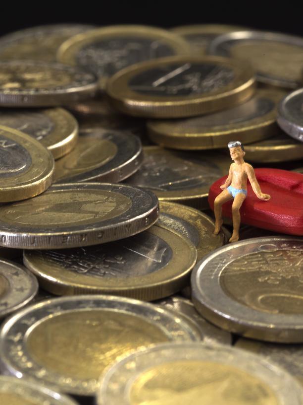 geld-muenzen-figur