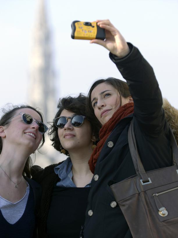 selfie-freundschaft-frauen