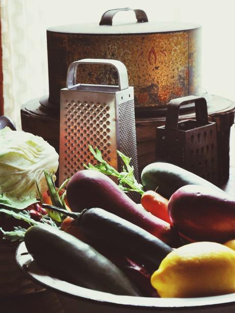 Küchenutensilien: Die Einkaufsliste für die erste Küche | ZEIT Campus