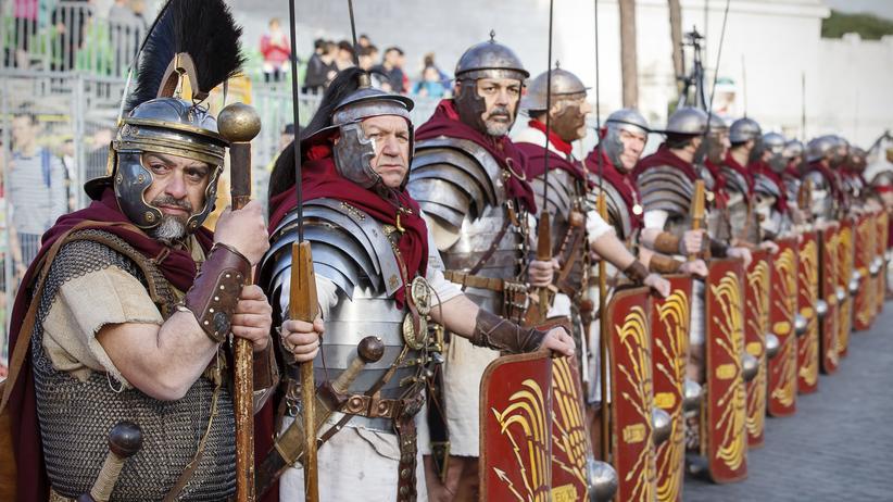 antike-roemer-gladiator