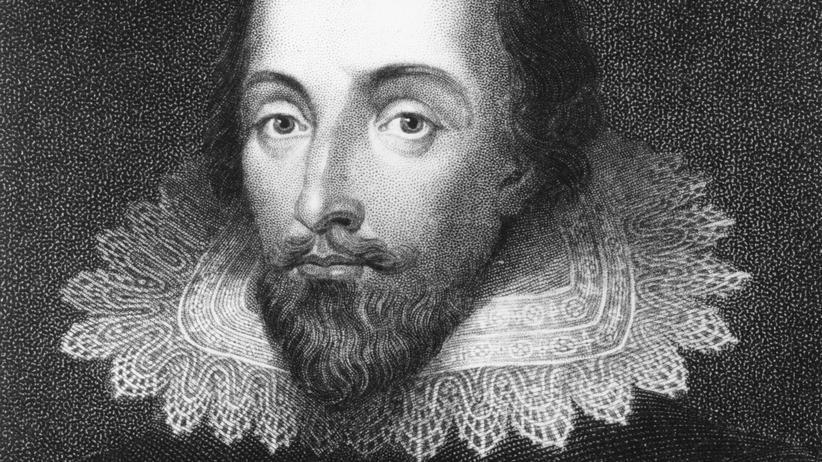 Beat the Prof: In welcher Sprache schrieb Shakespeare?