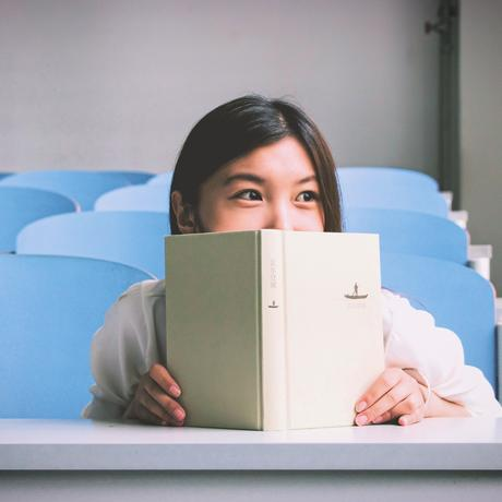 Medizinstudium: Wo das Medizinstudium doch noch klappt