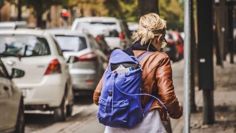 Langzeitstudenten: Tatjanas Angst vor dem Abschluss