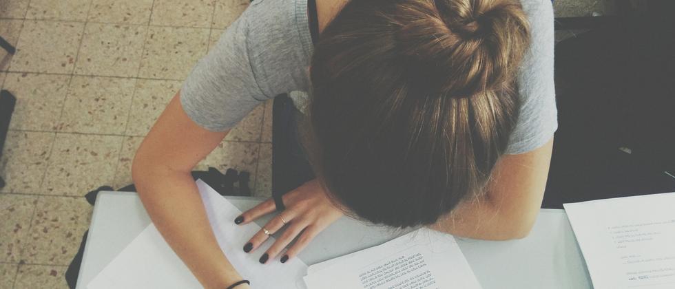 Wie sehr darf ich in meinem Lebenslauf übertreiben?