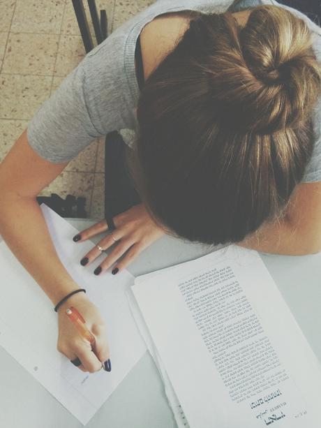 Wie sehr darf ich in meinem Lebenslauf übertreiben? | ZEIT Campus