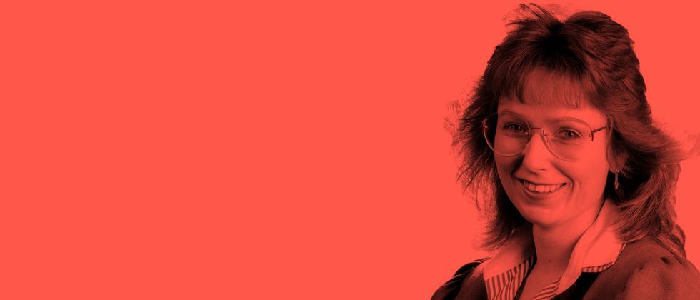 """Omid Nouripour """"der Wähler Schaut Nicht Auf Den Formalen. Lebenslauf Ausbildung Schulbildung. Lebenslauf Erstellen Wie. Lebenslauf Vorlage 2018 Azubi. Lebenslauf Muster Download Gratis. Martin Luther Lebenslauf Fuer Schueler. Lebenslauf Beispiel Kellner. Lebenslauf Muster Schweiz Download. Lebenslauf Schreiben Student"""