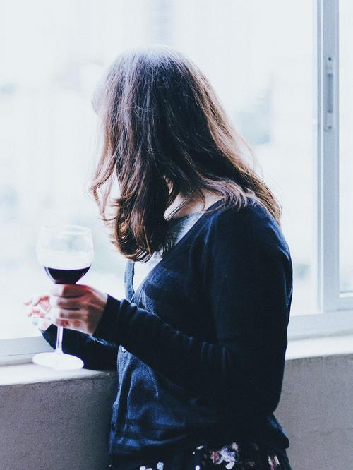 Mit frauen sex betrunkenen Kostenlose Sexvideos
