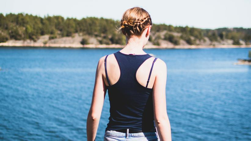 arbeiten-sechs-stunden-tag-test-schweden-lifestyle