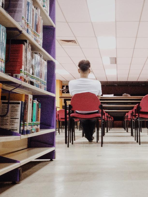 Hochschulen: 100.000 Lehrbeauftragte, 50.000 Professoren