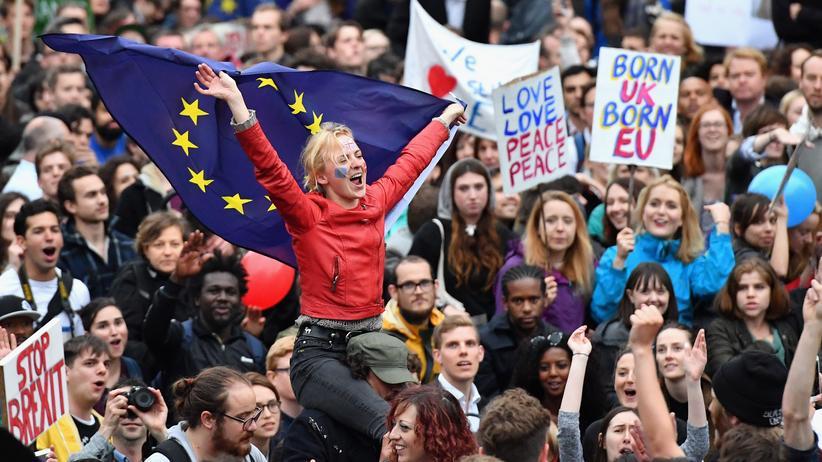 """Demokratie: """"Für viele ist Politik wie Bärchenwurst"""""""