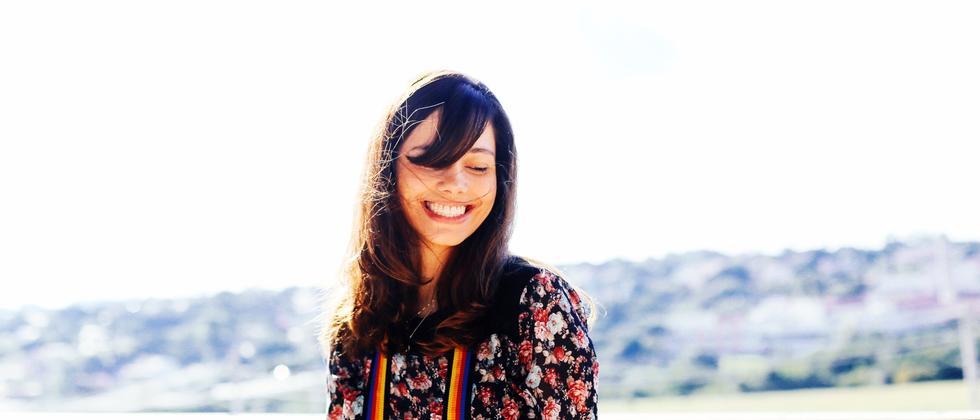 Studieren im Ausland: Wie lange will ich weg?
