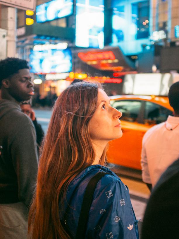 Auslandsaufenthalt: Wie komme ich im Ausland zurecht?