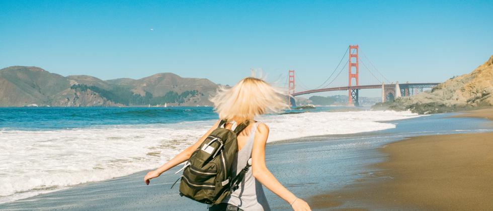 Studieren im Ausland: Countdown für das Auslandssemester
