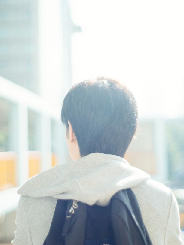 """Schule in China: """"Meine Eltern waren immer nur enttäuscht"""""""