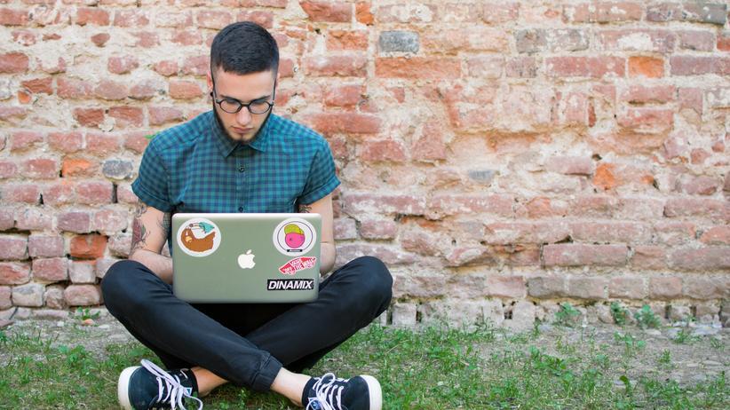 """Studienfinanzierung: """"Arbeitgeber suchen Studenten, die etwas können"""""""