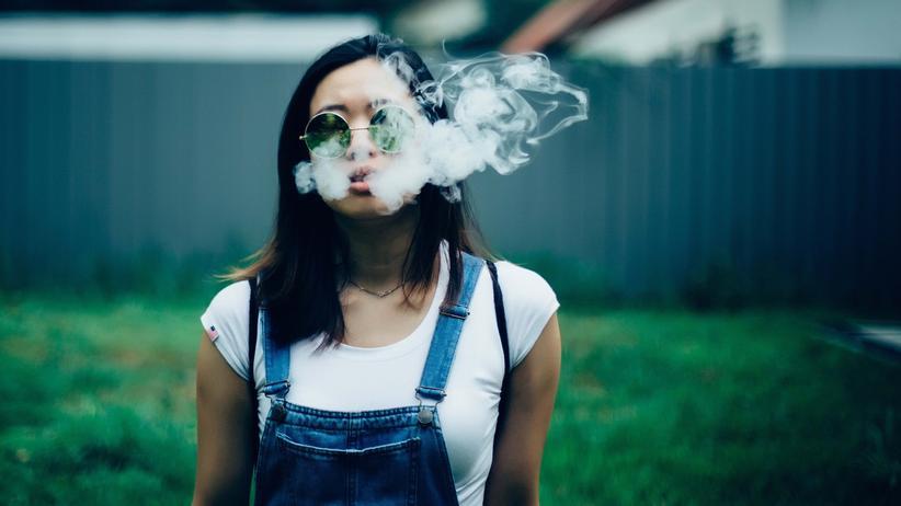cannabis-anbau-marihuana