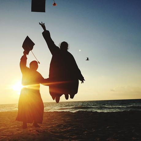 Promotion: Sollen FH-Studenten promovieren?