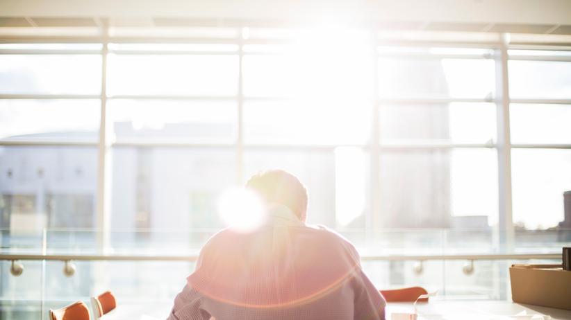 Jobwechsel: Wann sollte ich den Job wechseln?