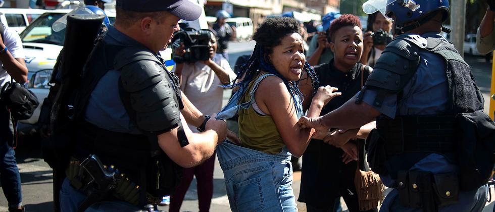 suedafrika-apartheid-born-free-rassismus