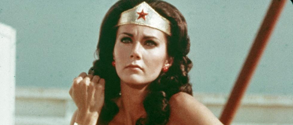 Beat the Prof: Was haben Wonder Woman und ein Lügendetektor gemeinsam?