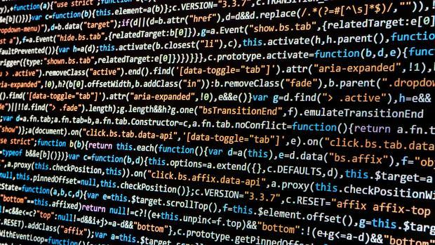 Technik Berufseinstieg Für Ingenieure Und Informatiker Zeit Campus