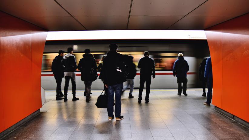 EU-Kommission: Das Free-Interrail-Ticket steht auf dem Spiel