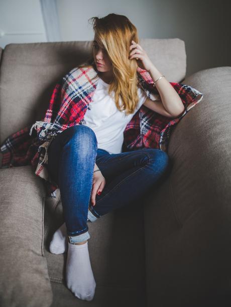 depression sexuelle unlust frau