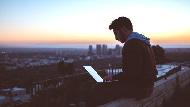 Masterbewerbung Wie Gelingt Ein Gutes Anschreiben Zeit Campus