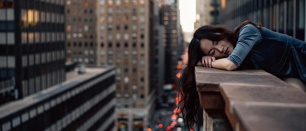 Stress: Ist Freizeitstress gefährlich?