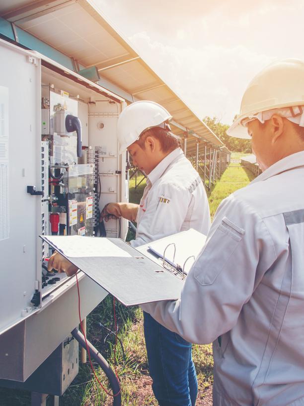 Ingenieure partnersuche Willkommen beim deutschen ingenieurinnenbund e.v. - dib