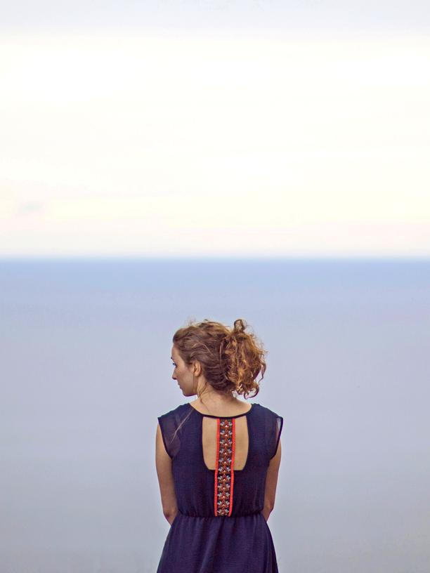 Einsamkeit Tristesse Post Pragmatic Joy