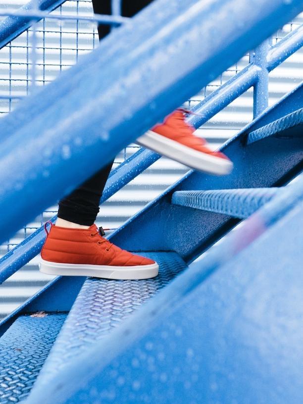 Arbeitsmarkt: Was steckt dahinter?