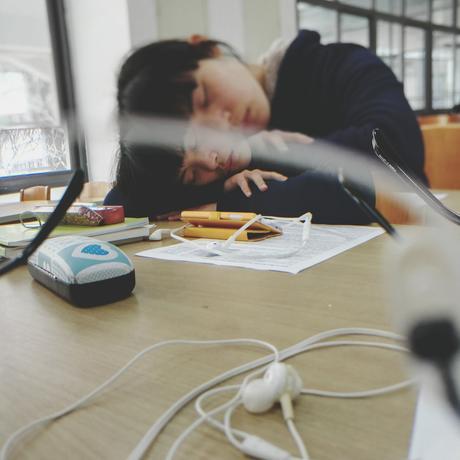 beat-the-prof-schlaf-gedaechtnis