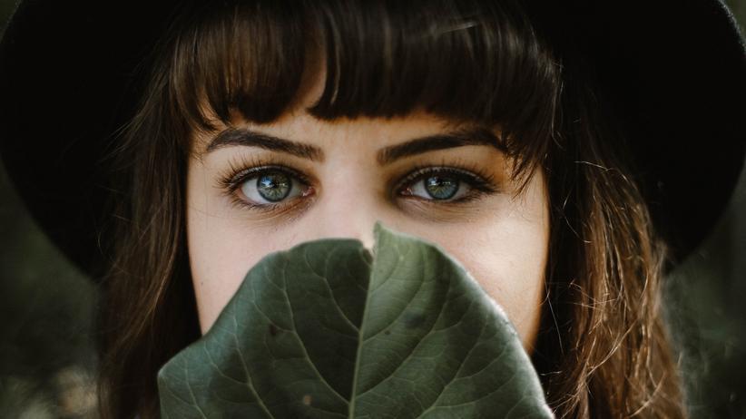 Beat the Prof: Was macht ein Gesicht schön?