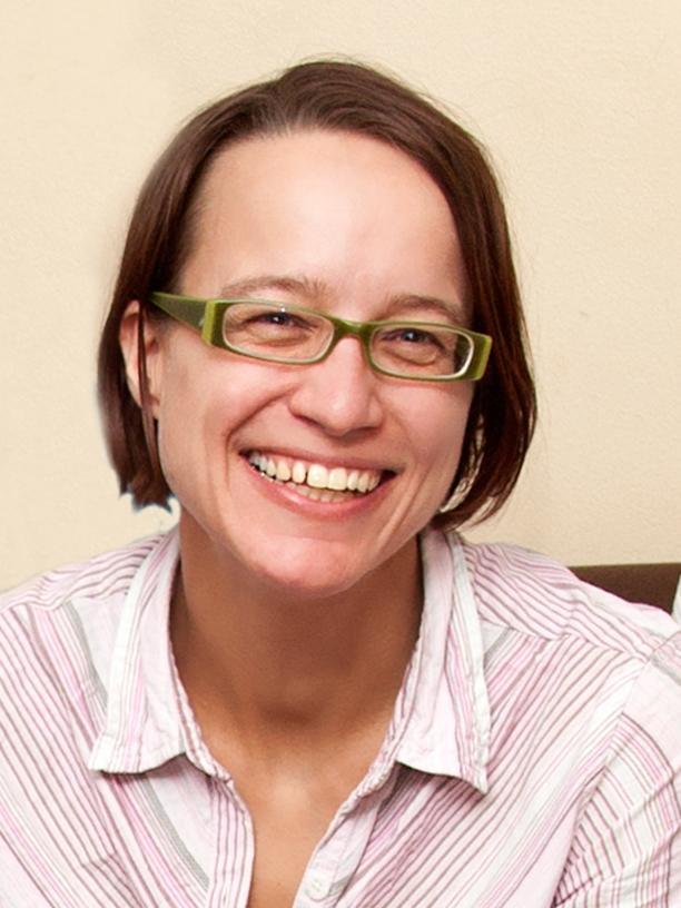 Neid: Katja Corcoran, 45, ist Professorin für Sozialpsychologie an der Karl-Franzens-Universität Graz. Seit über 15 Jahren erforscht sie soziales Vergleichen.