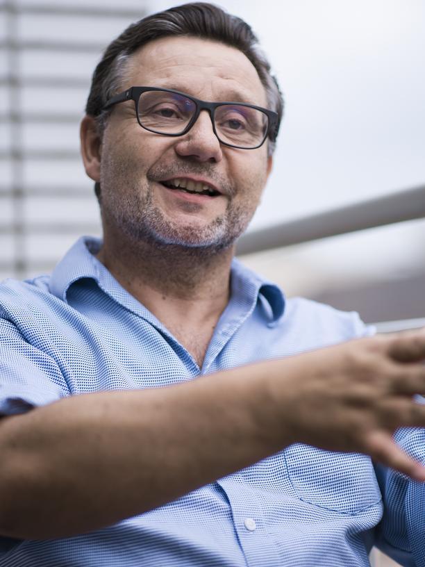 politische-ansichten-deutschland-spricht-fetchenhauer