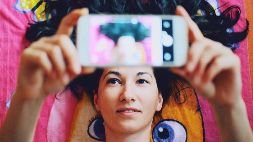 reisen-social-media-urlaub-influencer-entspannung-bild