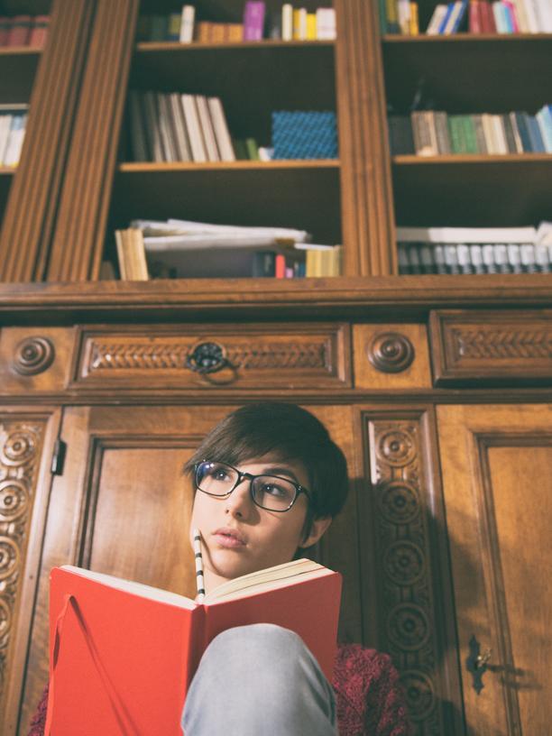 studium-universitaet-fachhochschule-entscheidung-bwl