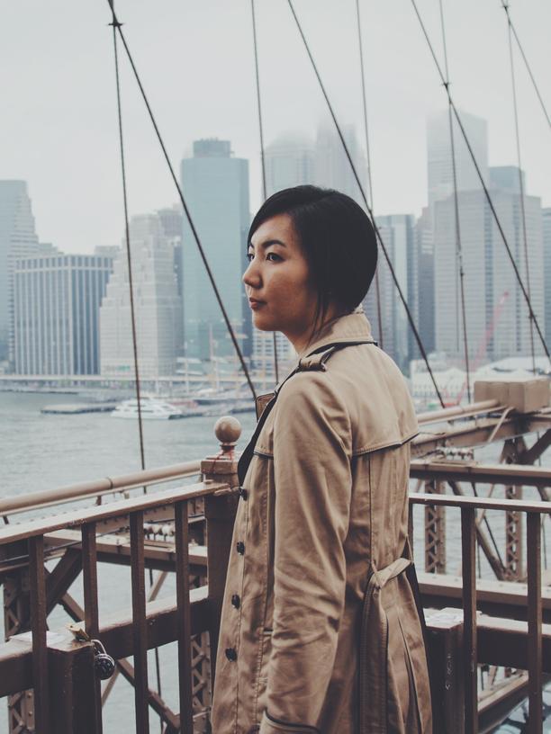 Auslandsstudium: Erasmus kann jeder