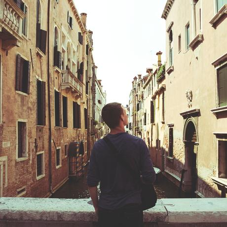 Studium und Ausland: Es muss nicht immer Erasmus sein